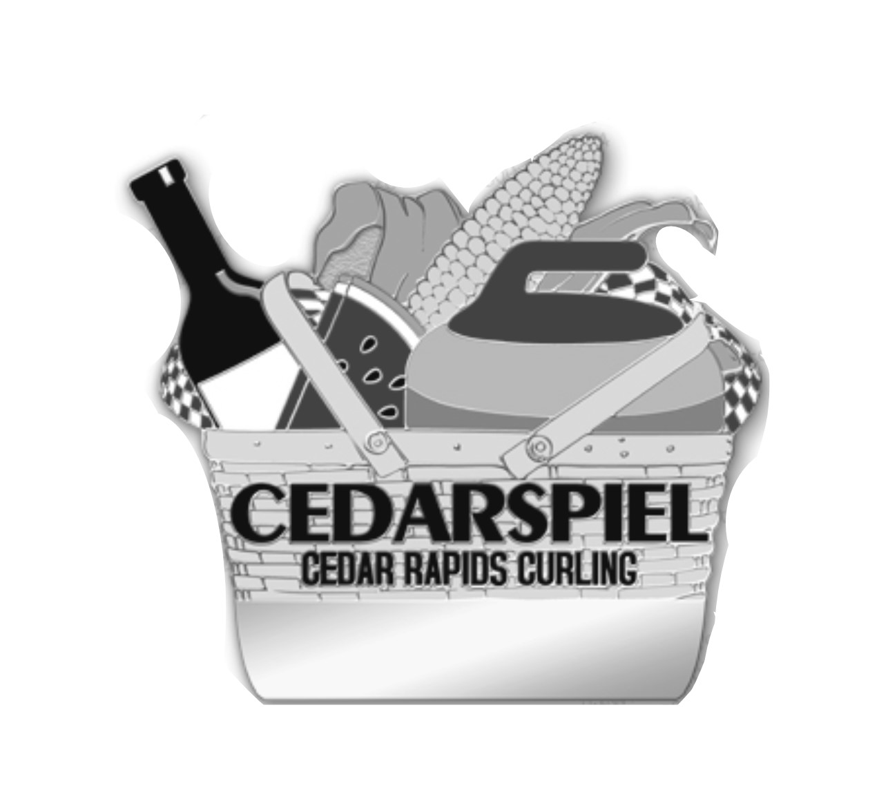 CedarSpiel 2019 Registration