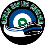 Cedar Rapids Curling