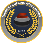 Midwest Curling Association