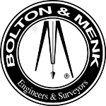 Bolton and Menk