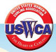 US Women's Curling Association